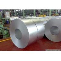 Best 55% AL DX51D+AZ galvalume steel coil with ISO9001 Anit-finger or oiled surface wholesale