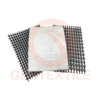 Best Strong Filter Fabric For Drainage , Geotechnical Consolidation Geotextile Drainage Membrane wholesale