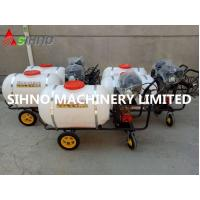 Best Pesticide Spraying Machine/ Agricultural Gasoline Engine Sprayer wholesale