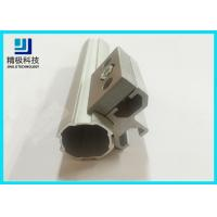 Best Aluminum + ADC-12 Aluminum Tubing Joints for OD 28mm 1.2mm 1.7mm pipe wholesale