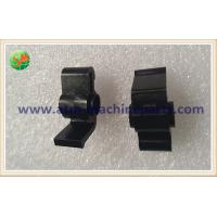 Best Delarue NMD NQ200 Note Qualifier Black Plastic Bearing A002969 /A001630 wholesale
