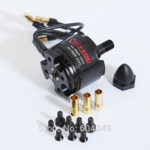 Best Emax Mulit rotor MT2213 935KV ccw thread quadcopter brushless motor  Radio Control Parts wholesale