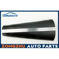 Cheap Black Land Rover Discovery 2 Air Suspension Parts Front L & R Rubber Bladder for sale