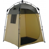 Buy cheap 155x155x220CM Pop Up Shower Tent from wholesalers