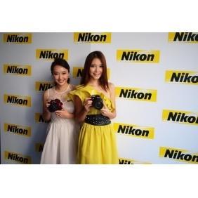 Best Nikon D5200 kit (18-105mm) wholesale