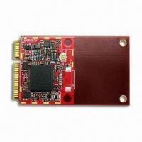 Best PCI DVB-T TV Tuner Card, Suitable for Laptop PC, Supports Digital TVSD and HDTV  wholesale