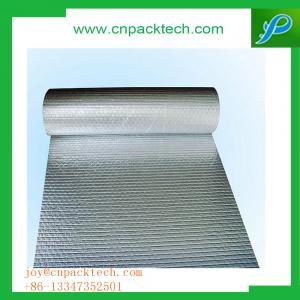 Best Warm floor Flashing Energy Conservation Bubble Foil Insulation wholesale