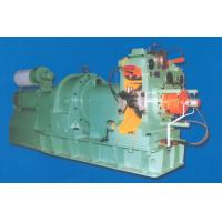 Buy cheap Copper Continuous Extrusion Machine from wholesalers