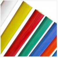 Best 3d adhesive sticker multi lens film for cold lamination wholesale