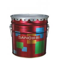 Best environmentally-friendly Office building exterior paint wholesale
