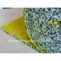 Best Foam Carpet Underlay wholesale
