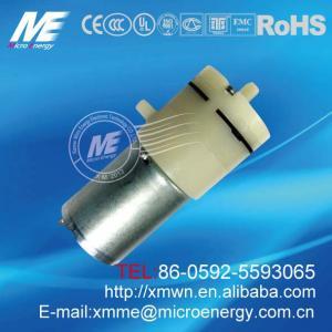 Best CE Approved WP27G Vacuum Diaphragm Pump Output Input wholesale
