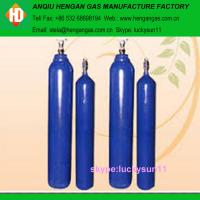 Gas cylinder covers best gas cylinder covers