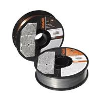 Cheap ER4043 aluminum wire for sale