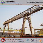Best Industrial Goliath Gantry Crane Suppliers For Gantry Crane wholesale