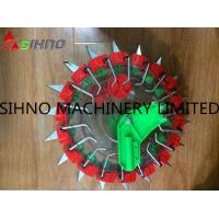 Best High Quality Hand Push Grain Drill wholesale