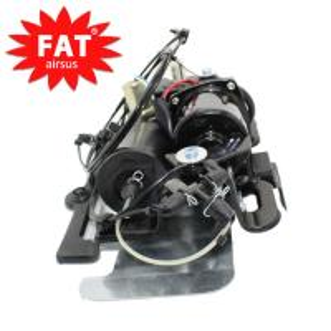 Best 88957190 15228009 Air Suspension Compressor Pump for Cadillac STS 2005-2011 CCAS-190 wholesale