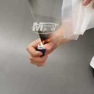 Best Fireproof Pmma Heat Resistant Acrylic Sheet 20mm Flame Retardant wholesale
