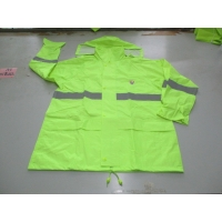 Best Third Party Quality Limit Sampling Inspection 24hours Report wholesale
