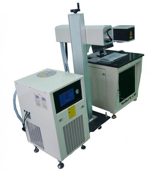 laser engraving machine for wood