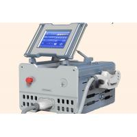 Best High Power IPL Laser Equipment Home SHR Permanent Hair Removal Machime 2400w wholesale