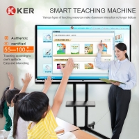 Best Business Meeting 1871*1063 86 Inch Interactive Smart Whiteboard wholesale