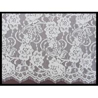 China Eyelash Lace ESLC0005 on sale