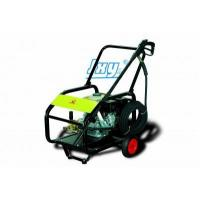 Best High Pressure Cleaner wholesale