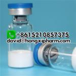 Best MT 2 Bremelanotide Growth Hormone Peptides Effective Sexual Stimulation PT-141 wholesale