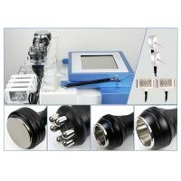 China Cavitation RF  Laser Lipo Equipment 5 In 1 Lipo Laser No Pain Weight Loss Machine on sale