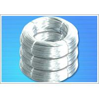 Best GB / T 701 / Q235A / Q235B / Q235C / ASTM A510 Wire Rod Hot Rolled Steel Coils / Sheets wholesale