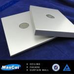 Best Aluminum sandwich panel/building material acp/aluminum honeycomb wholesale