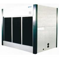 China Water Cooled Type Air-cooler on sale