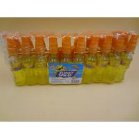Best Fenda Taste Extremely Sour Candy Spray Liquid For Child CE Approval wholesale