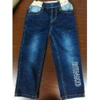 Buy cheap Boy′s Jeans Pants from wholesalers