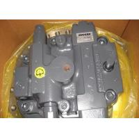 Best TM07VC-03 Hydraulic Travel Motor Parts Of Hitachi Excavator EX60 ZAX60 wholesale