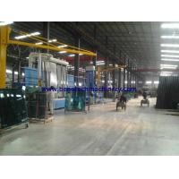 Best Slewing Crane with glass lifter wholesale
