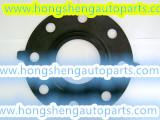 Cheap epdm flange gasket for cooling systems for sale