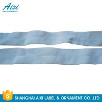 Best Customized Underwear Binding Tapes Decorative Colored Fold Over wholesale