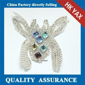 Best China Supplier beaded applique patch,hotfix beaded applique patch garment,hot sale rhinestone applique patches wholesale