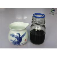 Best Textile Catalase Liquid Enzyme for Removing H2O2 with Completely Biodegradable wholesale