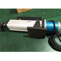 Buy cheap Synchronous Linear Driveweb Edge Guide System Motor 150mm Stroke from wholesalers