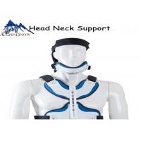 Buy cheap Durable Orthopedic Rehabilitation Products Head And Neck Fracture Fixation from wholesalers