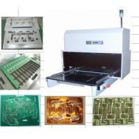 Best PCB Cutter Depaneling Machine wholesale