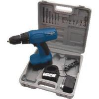 Best 18V Cordless Drill wholesale