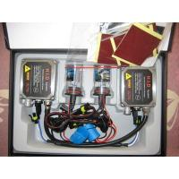 Best HID Xenon Kit wholesale