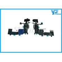 Best Repair Parts For Iphone 5c Dock Charger Flex Cable , Original wholesale