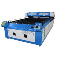 Best 1300*2500mm Metal Laser Cutter Machine to Cut 1.5mm Stainless Steel wholesale