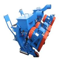 Best Highway Surface Cleaning Concrete Floor Shot Blasting Equipment LCL / FCL Load wholesale