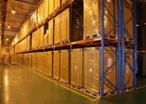 Best FDA Registration Fssc22000 Food Safety System Certificate Factory Supplier Of L-Tartaric Acid Regulator wholesale